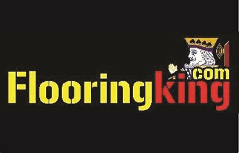 flooring king s ceo antonio sustiel creates flooring empire with focus on giving back to the