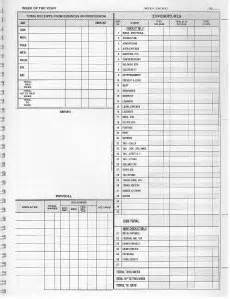 Business Record Keeping Templates Free Business Record Keeping Templates 171 Free Business