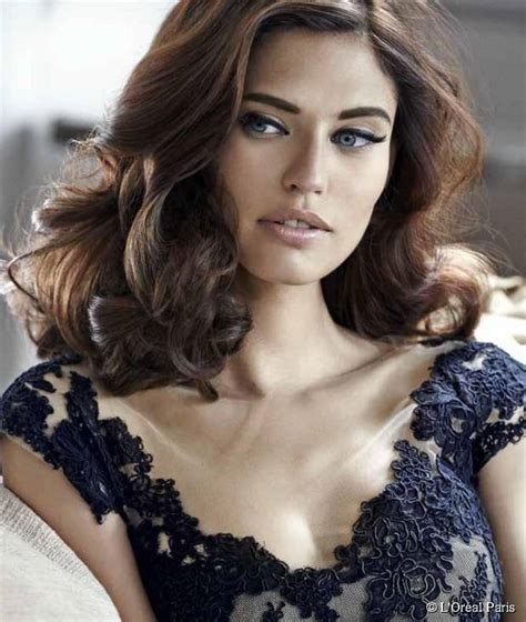best low maintenance haircuts for oblong faces top 15 easy and low maintenance hairstyles for square faces
