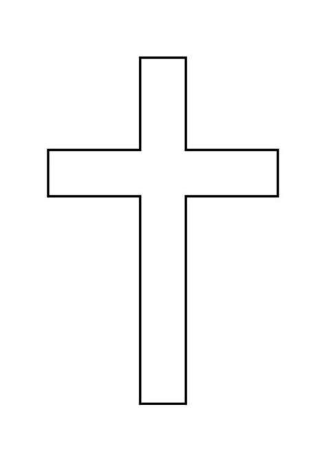 pattern making que significa dibujo para colorear cruz img 10340