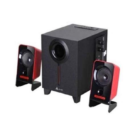 golden field speaker husbsd price  bangladesh