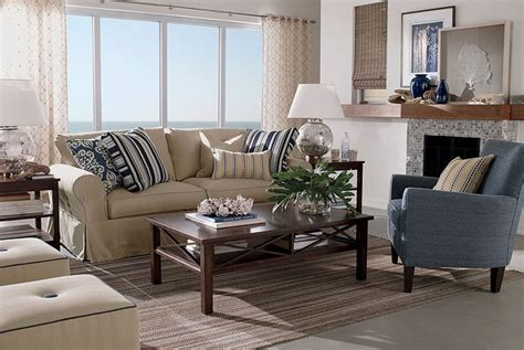 Ethan Allen For The Home Living Room Pinterest Ethan Allen Living Room Chairs