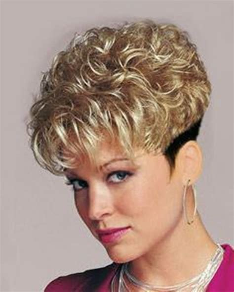 dorothy hamile wedge haircuts front and back views 45 best dorothy hamill hairstyles for the chic mature woman