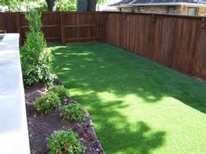 artificial grass backyard triyae grass for your backyard various design