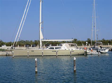 porto policoro porto turistico marina di policoro marinagri multipropriet 224