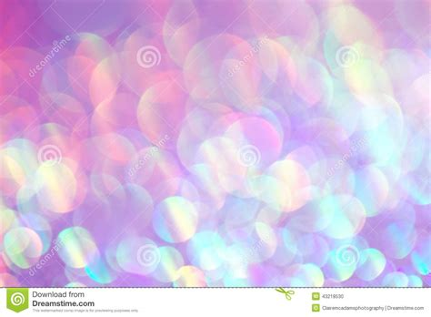 Glitter Soft blue and pink glittery background texture stock photo image 43218530