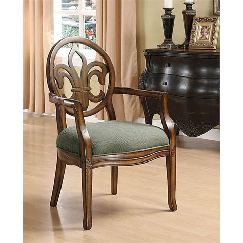 Wooden Arm Chairs Living Room Peenmedia Com Wooden Arm Chairs Living Room