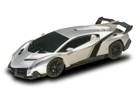 Lamborghini Veneno Monthly Payment Lamborghini Veneno