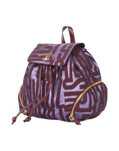 waistbag vans maroon 035 vivienne westwood anglomania backpack pack in