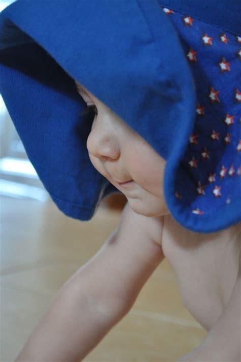 Breast Feeding Cover Nursing Cover Kain Penutup moboleez nursing cover asibayi