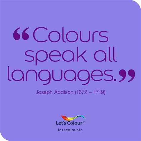 quotes about color the color purple quotes quotesgram
