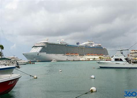31 fantastic where do cruise ships dock in aruba - Cruises Only Aruba