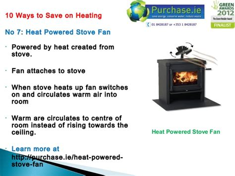 best way to heat a house ways to heat a home home design
