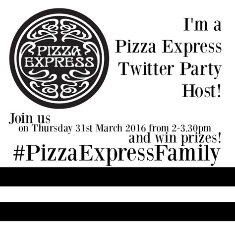 pizza express printable gift vouchers family meal archives jacintaz3