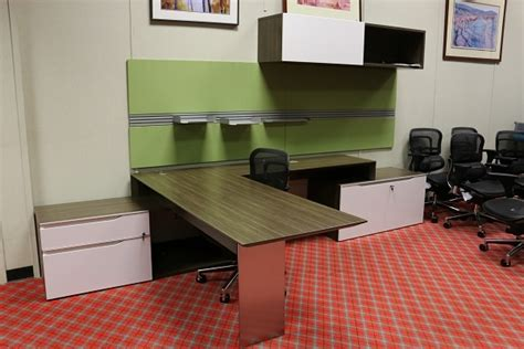 Home Office Furniture Atlanta Office Furniture Liquidators Los Angeles Furniture Used Office Desks Atlanta Home Design Ideas