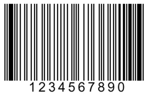 Cancellation Letter Upc Upc Barcode Search Upcsearch