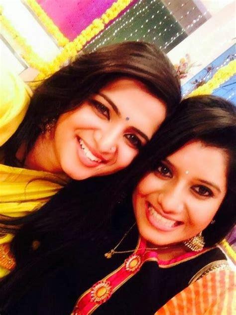 vijay tv dd marriage coogled vijay tv anchor dd divyadarshini to marry her