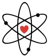 quantic love quantic love