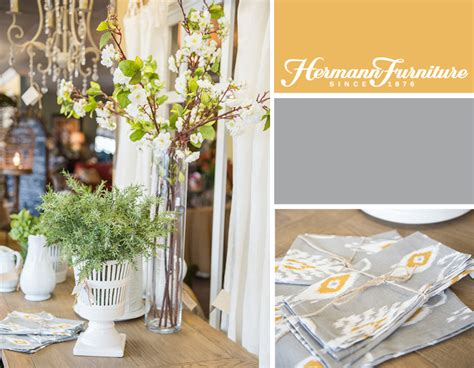 Hermann Furniture by Hermann Furniture The Shady Acre