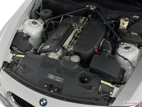 how do cars engines work 2006 bmw z4 m free book repair manuals image 2007 bmw z4 series 2 door roadster m engine size 640 x 480 type gif posted on may 8