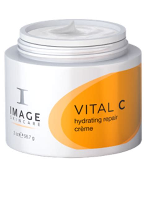 vital c hydration repair image vital c hydrating repair tax free le