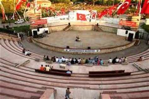 steve aoki volkswagen arena b 252 y 252 k 231 ekmece amfi tiyatro etkinlik istanbul