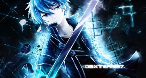 Ordinal Attack 03 anime god challenge anime amino