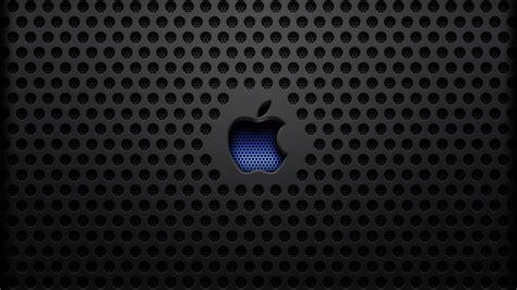 apple wallpapers 1366x768 1366x768 just apple desktop pc and mac wallpaper