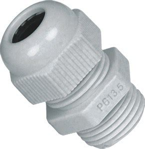 Cable Gland Pg 13 5 china waterproof cable gland pg13 5 china cable parts plastic cable gland
