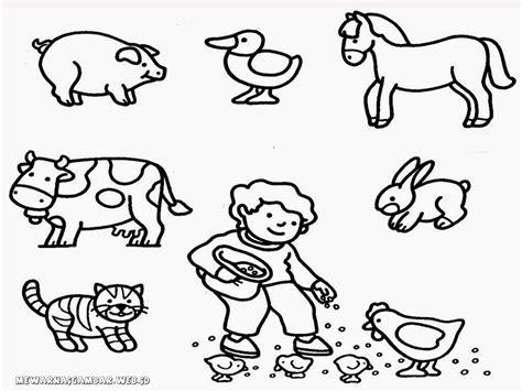 tutorial gambar hewan untuk anak lembar mewarnai gambar modifikasi sepeda motor