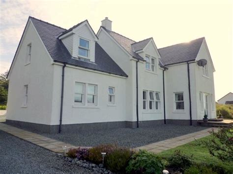 larchside bed and breakfast larchside b b portree isle of skye picture of