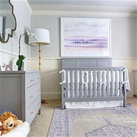 delta epic dresser grey multicolor magical thinking kara kilim woven rug