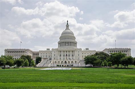 Home Decor Blogs 2014 United States Capitol Building Photograph By Susan Mcmenamin