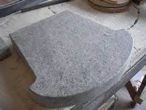 Soapstone Hearth Pad 1000 Images About Hearth Ideas On Pinterest Hearth Pad