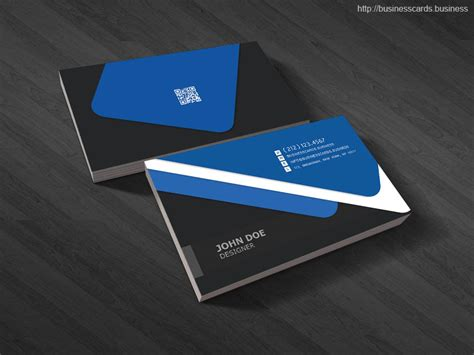 therapy business card psd template free thick business card psd template business cards