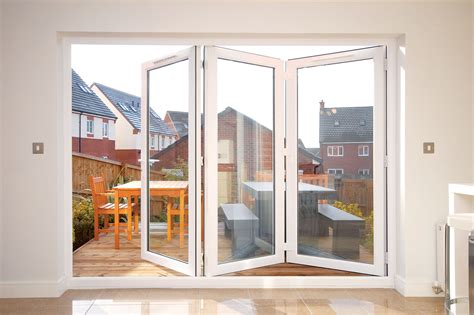 install sliding patio door the best 28 images of install a patio door how to