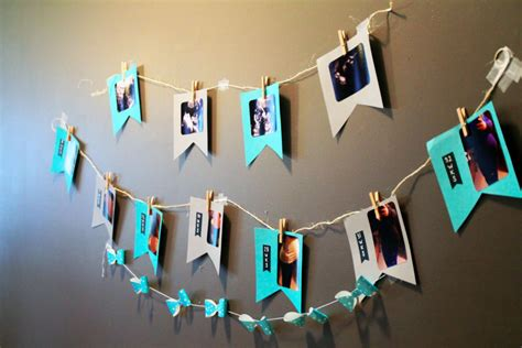 Baby Shower Decorating Ideas For by Baby Shower Decoration Ideas Southern Couture