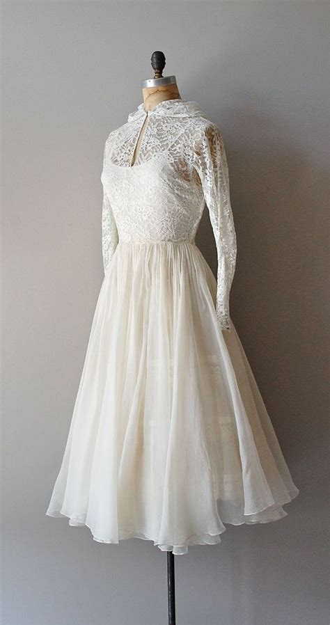 1940s Vintage Wedding Dresses by 1000 Images About 1940s Themed Wedding Ideas On