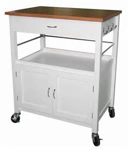 ehemco kitchen island cart natural butcher block bamboo top ebay