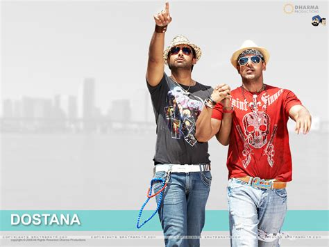 download mp3 from dostana oigmp3 dostana 2008 hindi songs online dostana 2008 mp3