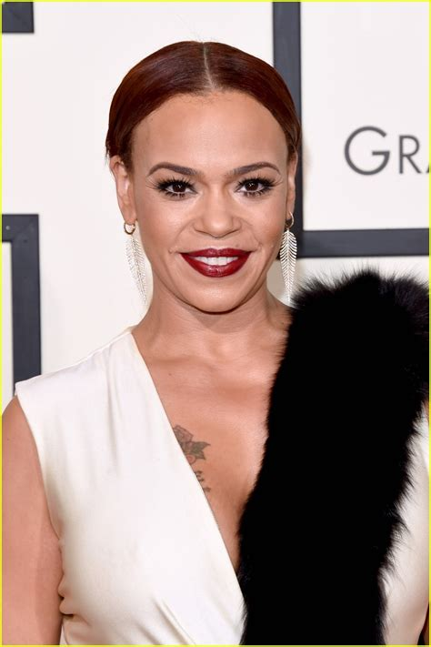 faith evans pictures to pin on pinterest pinsdaddy