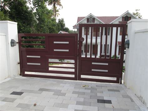 kerala gate designs may 2013