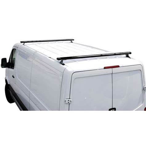 Nissan Nv Roof Rack by Nissan Nv Roof Racks Vantech H3 Series Racks