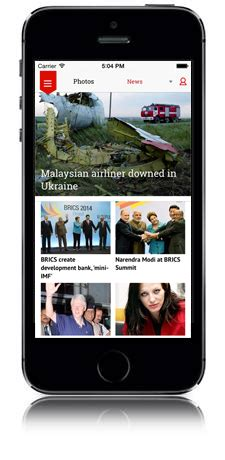 www timesofindia mobile best iphone news app the times of india iphone news app