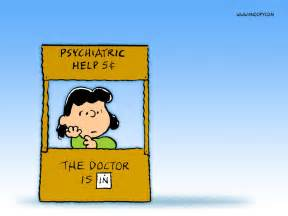 peanuts images lucy hd wallpaper and background photos