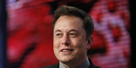 elon musk facebook elon musk accepted 0 of his tesla salary last year huffpost