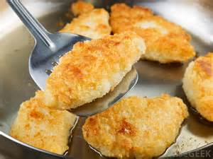 what are the best tips for frying haddock with pictures