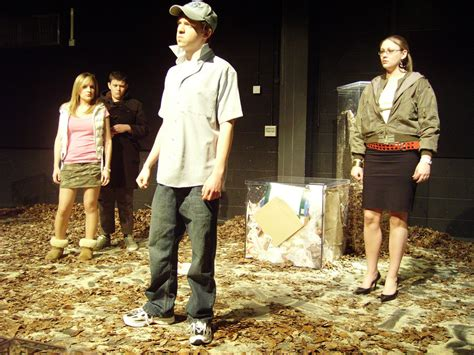 Who Played Designer In 2007 by 2007 Nt Connections Plays The Television Workshop