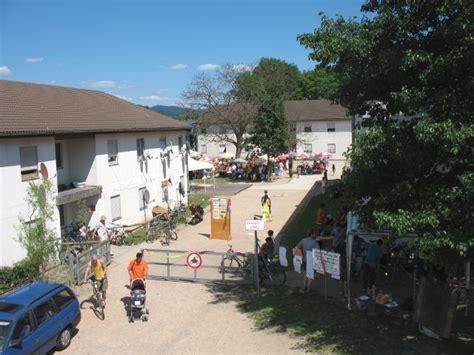 wohnung an asylanten vermieten freiburg dreisamtal de wohnheim f 252 r fl 252 chtlinge