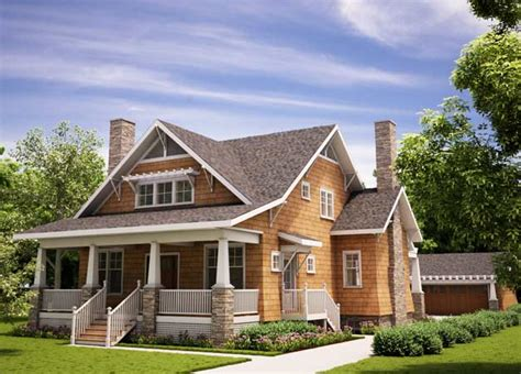 cottage and bungalow house plans the red cottage floor plans home designs commercial